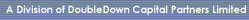 bulletproof business plans is a division of doubledown capital partners limited
